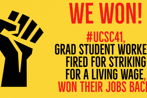 480_ucsc-graduate-students-win-jobs-back.jpg