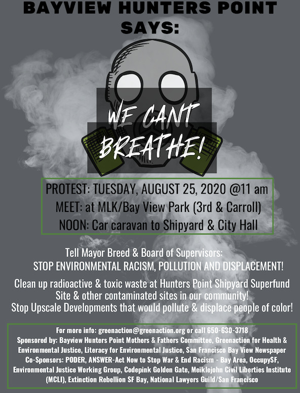 bvhp_a25_we_can_t_breathe_flyer_grey.pdf_600_.jpg