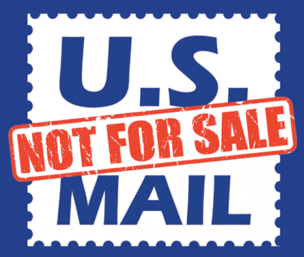 sm_us_mail_not_for_sale.jpg