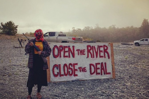 480_open-the-river-close-the-deal.jpg