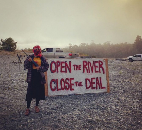 sm_open-the-river-close-the-deal.jpg