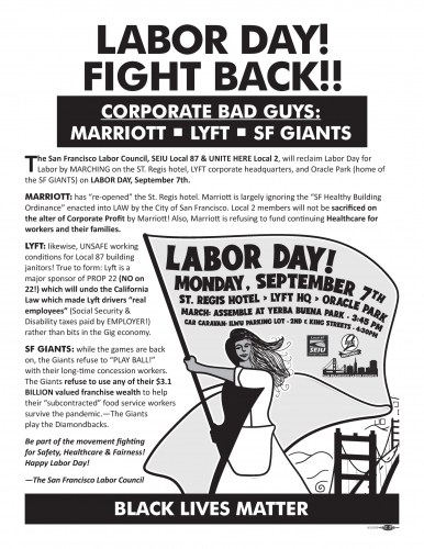 sm_labor_day_fightback.jpg