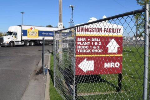 480_foster_farms_livingston_facility.jpeg