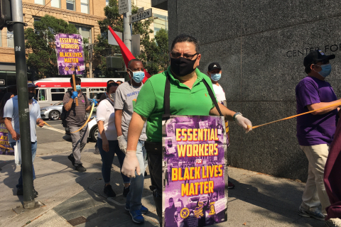 480_labor_day_essential_workers_and_blm_9-7-20.jpg