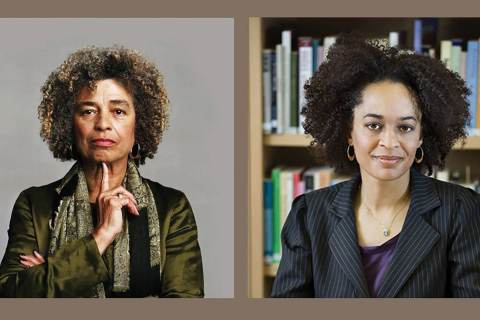 480_visualizing_abolition_a_conversation_with_angela_y_davis_and_gina_dent_uc_santa_cruz_1.jpg