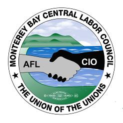 monterey_bay_cemtral_labor_council.jpg
