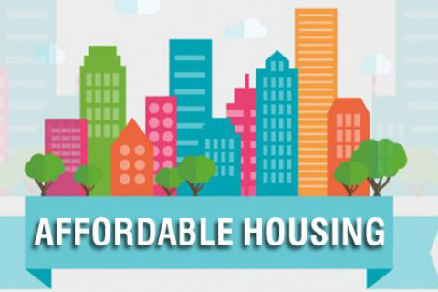 480_building_power_for_an_affordable_housing_future_in_santa_cruz_1.jpg