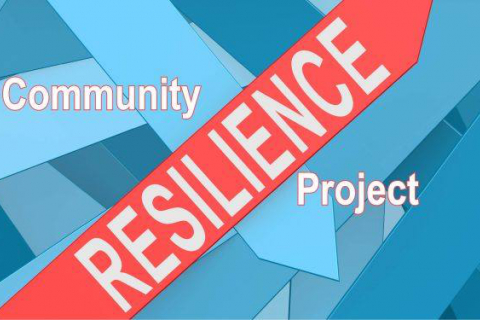 480_community_resilience_project_interdisciplinary_perspectives_on_resilience_1.jpg