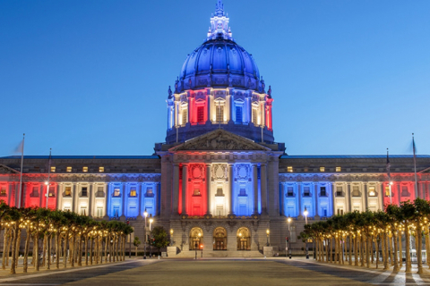 480_sf_city_hall_red_white_blue_1.jpg