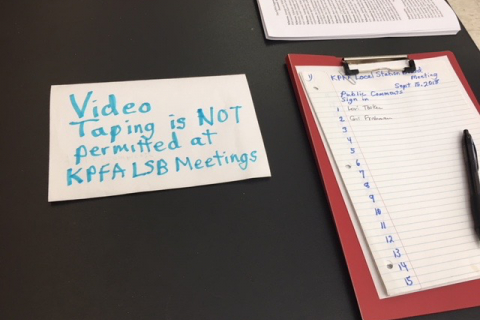 480_kpfa_lsb_ban_on_video_taping_wolfley_sign9-15-18_1.jpg