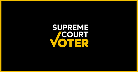 supreme_court_voter.png