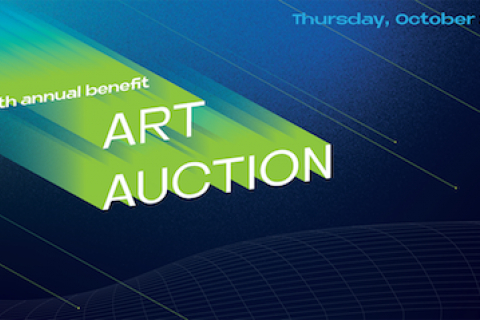 480_root_division_2020_art_auction.jpg