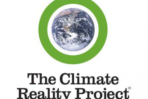 480_climate_reality_project_1.jpg