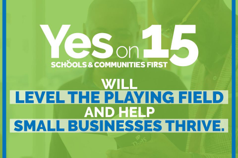480_yes_on_15_small_business.jpg