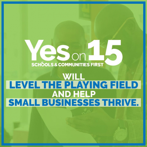 sm_yes_on_15_small_business.jpg