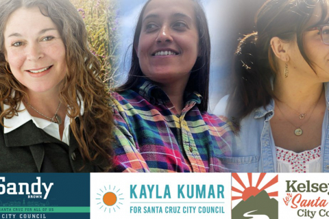 480_2020_santa_cruz_city_council_progressive_candidates_sandy_brown_kelsey_hill_kayla_kumar.jpg
