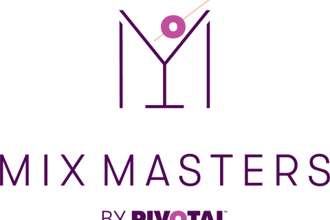480_mix_masters_by_pivotal_logo.jpg