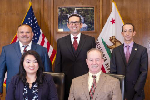 480_merced_board_of_supervisors.jpeg