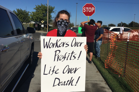 480_workers_over_profits_nnu_nurse_in_merced.jpg