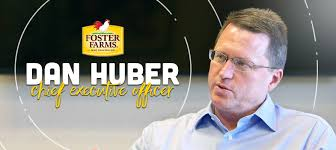 foster_farms_dan_huber.jpeg