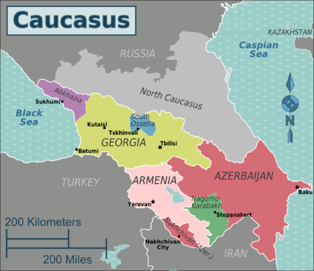 map_of_caucasus.png
