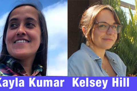 480_sandy-brown-kayla-kumar-kelsey-hill-alicia-kuhl-santa-cruz-city-council-candidates-november-2020-election.jpg