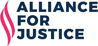 alliance_for_justice.png