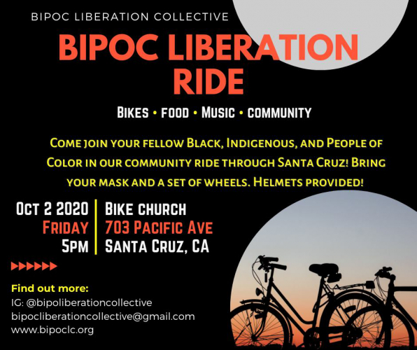 sm_bipoc_liberation_bike_ride_santa_cruz.jpg