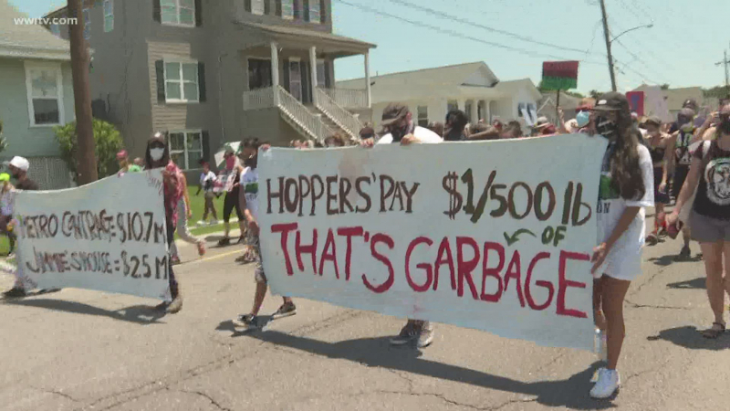 sm_new_orleans_sanitation_hppers_pay.jpg