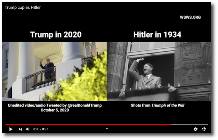 screenshot-trump_copies_hitler.png