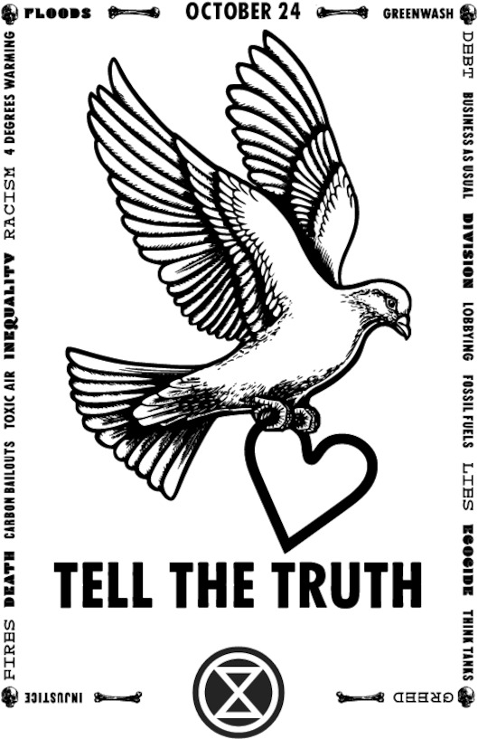 tell_the_truth_pigeon.pdf_600_.jpg