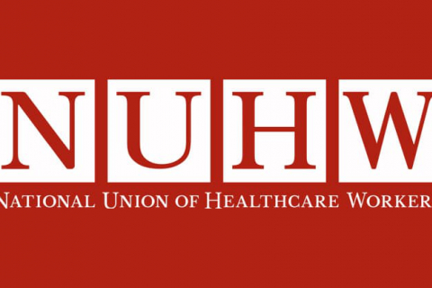 480_nuhw-logo-national_union_of_healthcare_workers.jpg