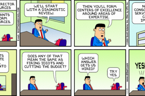 480_dilbert_on_management-appropriate_to_pacifica_schemers.jpg