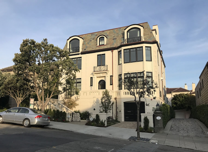 sm_uber_dara_khosrowshahi___s_sf_mansion3090-pacific-avenue.jpg