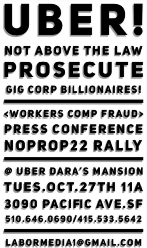sm_uber_protest_flyer.jpeg