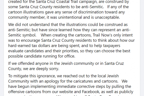 480_trail-now-santa-cruz-anti-semitic-cartoons-steven-decinzo-rail-trail-county-supervisor-john-leopold.jpg