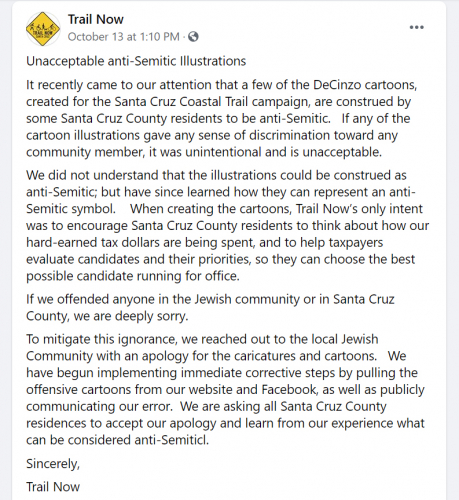 sm_trail-now-santa-cruz-anti-semitic-cartoons-steven-decinzo-rail-trail-county-supervisor-john-leopold.jpg