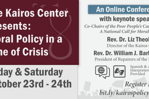 480_time_of_crisis_1.jpg
