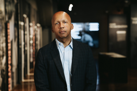 480_images_memory_and_justice_with_bryan_stevenson_-_institute_of_arts_and_sciences_uc_santa_cruz_1.jpg