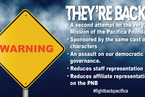 480_pacifica_they_re_back_graphic.jpg