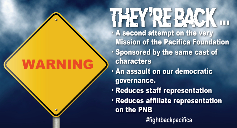 sm_pacifica_they_re_back_graphic.jpg