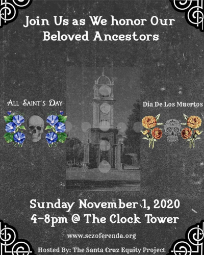 sm_santa_cruz_oferenda_1_day_of_the_dead_dia_de_los_muertos_community_altar_clock_tower.jpg