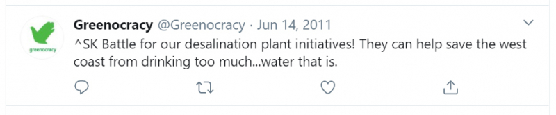 sm_4-greenocracy-civinomics-desalination.jpg