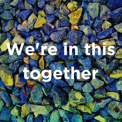 sm_were-in-this-together.jpg