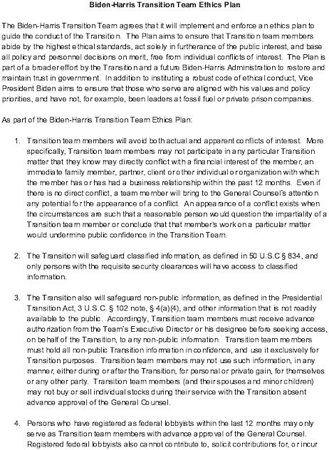 biden-harris_transition_ethics_plan_and_code_of_conduct.pdf_600_.jpg