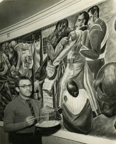 sm_zakheim_painting_at_ucsf_toland_hall.jpg