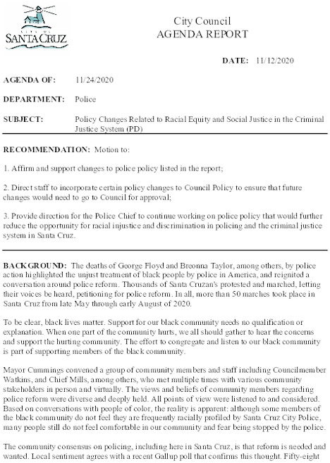summary_sheet_for_-_policy_changes_related_to_racial_equity_and_social_justi.pdf_600_.jpg