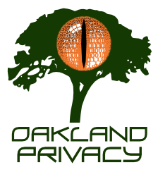 oakland-privacy.png