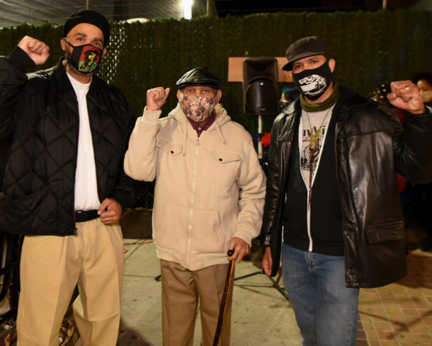 sm_celebrating-bayview-hunters-point-community-malik-willie-jeremy-all-fists-up-112020-by-johnnie-burrell.jpg