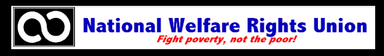screenshot_2020-12-09_national_welfare_rights_union.png